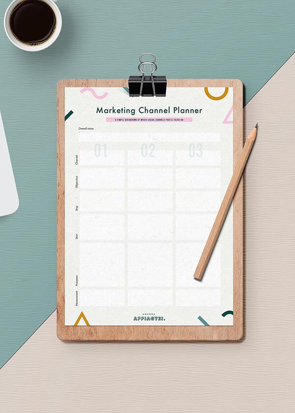 Marketing Channel Planner Mockup (1)